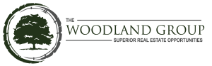 The Woodland Group